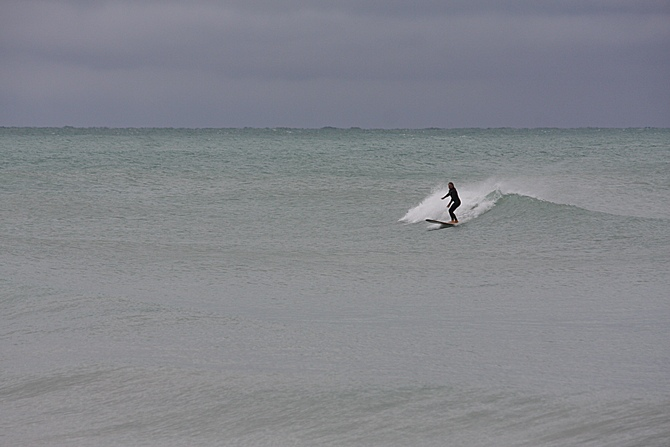 West Central Florida Gulf Surf Report Photography. Featuring photographs from standout surfing spots along the Gulf Coast. Photo taken and posted on February 21 2020, 15:55