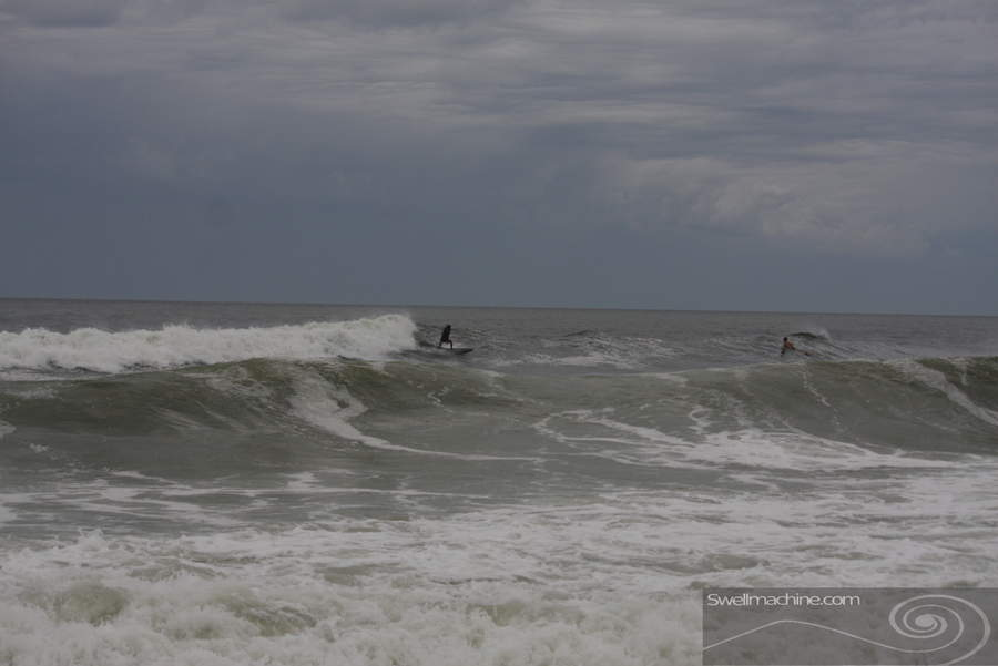 West Central Florida Gulf Surf Report Photography. Featuring photographs from standout surfing spots along the Gulf Coast. Photo taken and posted on January 29 2019, 19:58